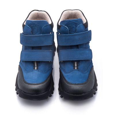 Ботинки для мальчиков 767 | фото 2