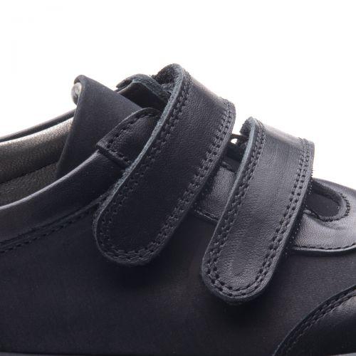 Мокасины для мальчиков 768 | Детская обувь 21,7 см оптом и дропшиппинг