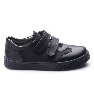 Мокасины для мальчиков 768 | Детская обувь 35 размер 20,8 см