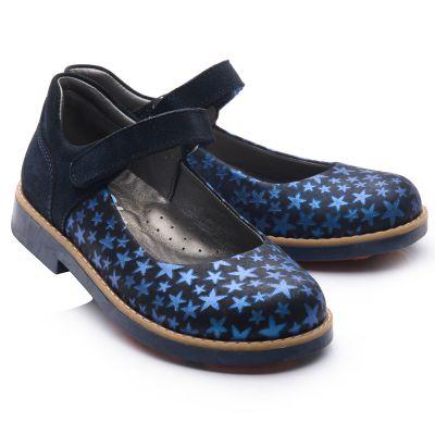 Туфлі для дівчаток 770