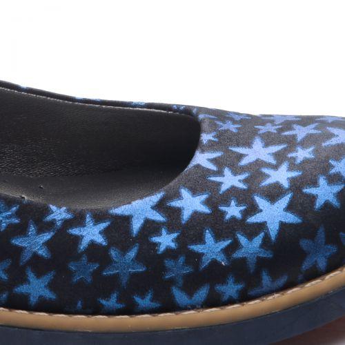 Туфли для девочек 770 | Детская обувь 21,6 см оптом и дропшиппинг