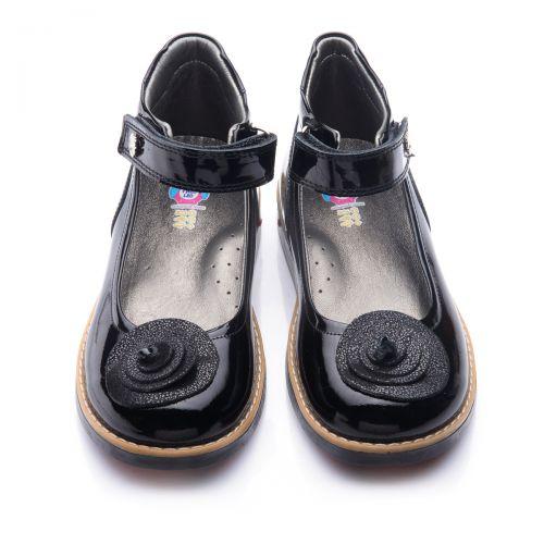 Туфли для девочек 771 | Детская обувь оптом и дропшиппинг