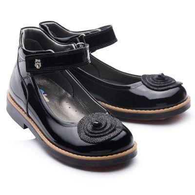 Туфли для девочек 771