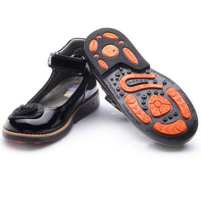Туфли для девочек 771 | фото 4