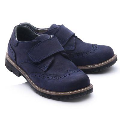 Туфли для мальчиков 773