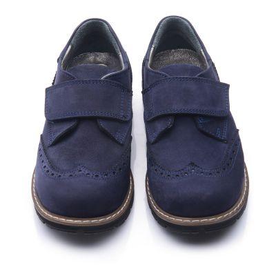 Туфли для мальчиков 773 | фото 2