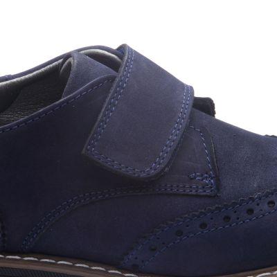 Туфли для мальчиков 773 | фото 3