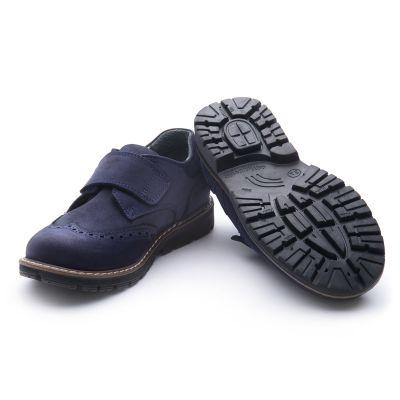 Туфли для мальчиков 773 | фото 4