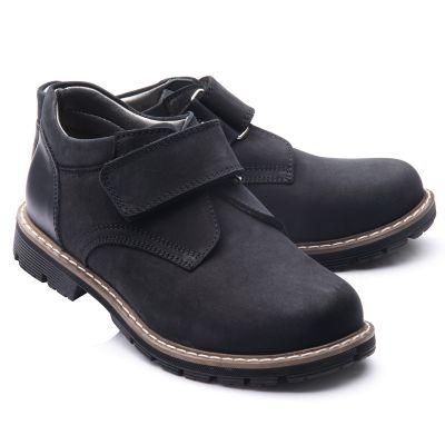 Туфли для мальчиков 774