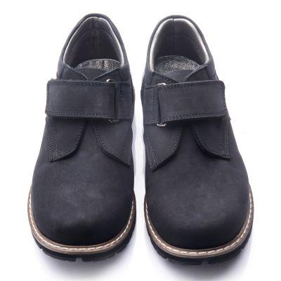 Туфли для мальчиков 774 | фото 2