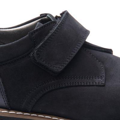 Туфли для мальчиков 774 | фото 3