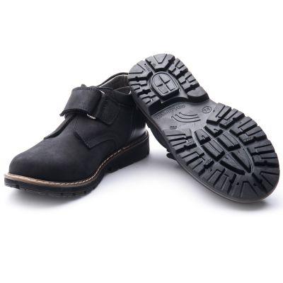 Туфли для мальчиков 774 | фото 4