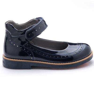 Туфли для девочек 778