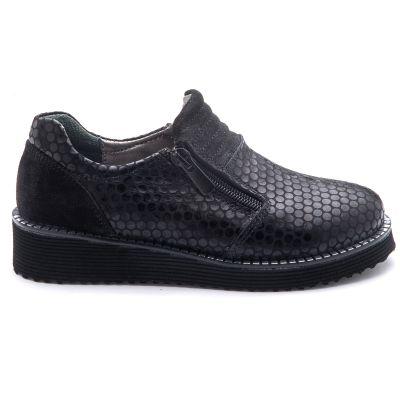 Туфли для девочек 779 | Спортивная обувь для девочек