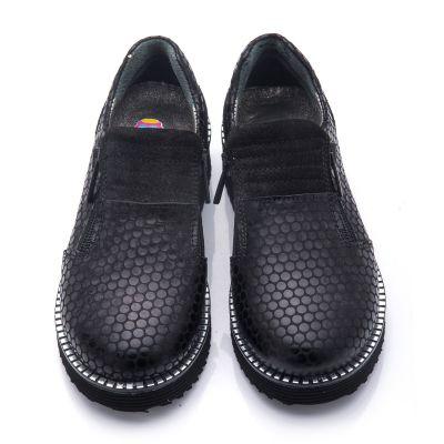 Туфли для девочек 779 | фото 2