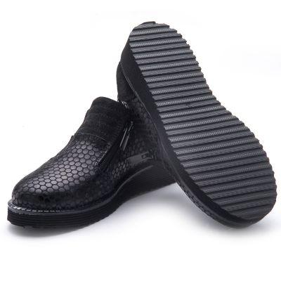 Туфли для девочек 779 | фото 4