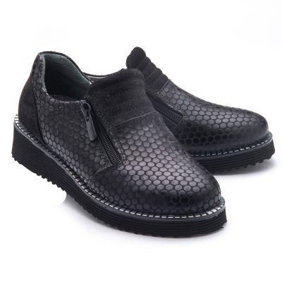 Туфли для девочек 779