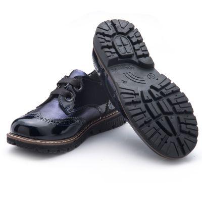Туфли для девочек 780