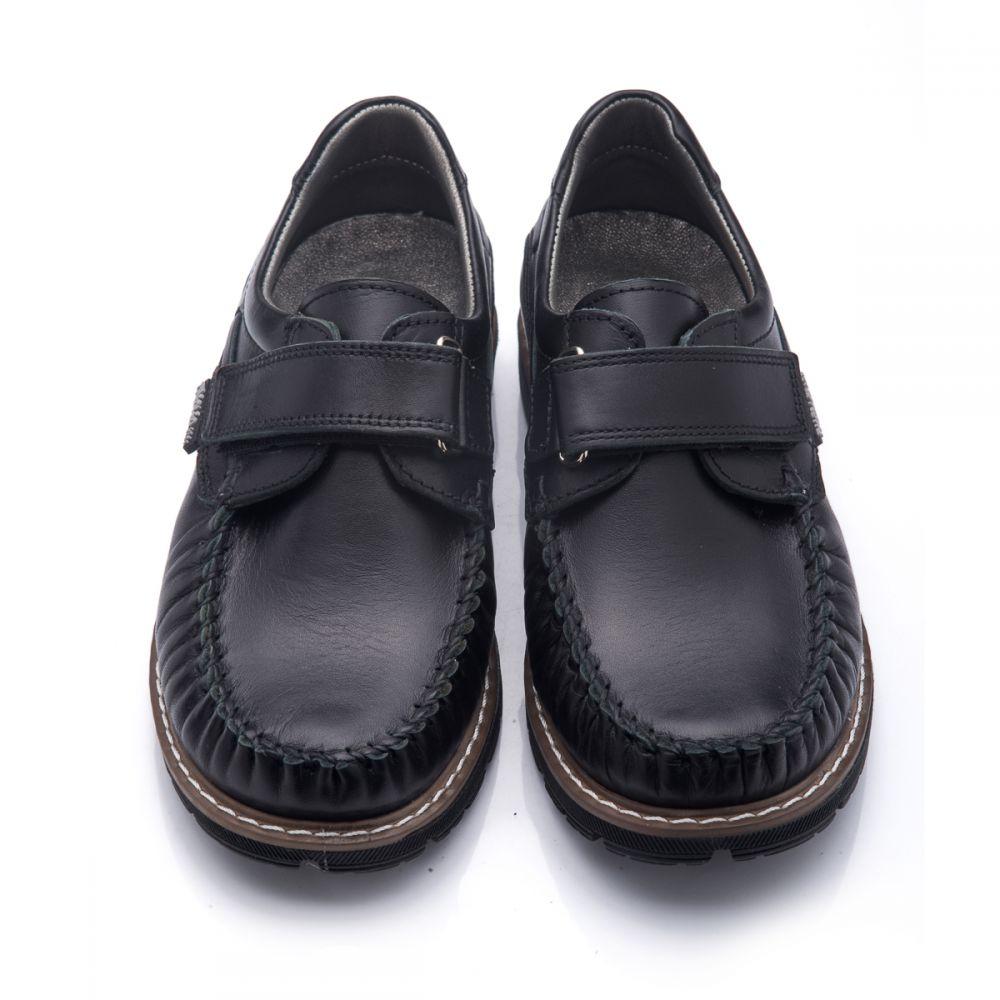 0a91ff1e509a Туфли для мальчиков 782  купить детскую обувь онлайн, цена 1530 грн ...