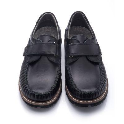 Туфли для мальчиков 782 | фото 2