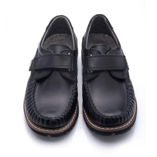 Туфли для мальчиков 782 | Детская обувь оптом и дропшиппинг