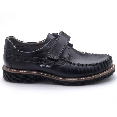 Туфли для мальчиков 782 | Осенняя детская обувь
