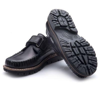 Туфли для мальчиков 782 | фото 4