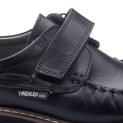 Туфли для мальчиков 782 | фото 3