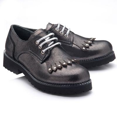 Туфли для девочек 783