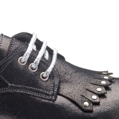 Туфли для девочек 783 | фото 3