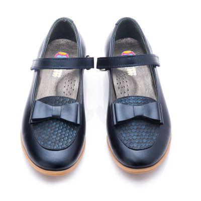 Туфли для девочек 786 | фото 2
