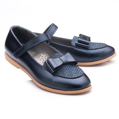 Туфли для девочек 786