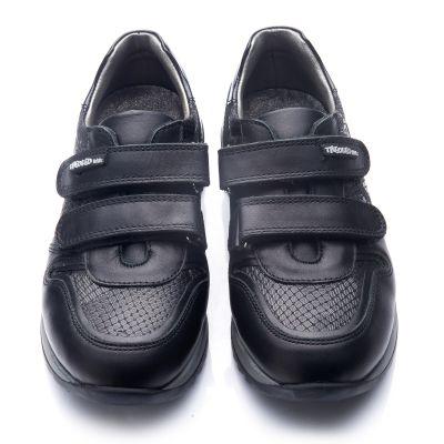 Кроссовки для мальчиков 787 | фото 2