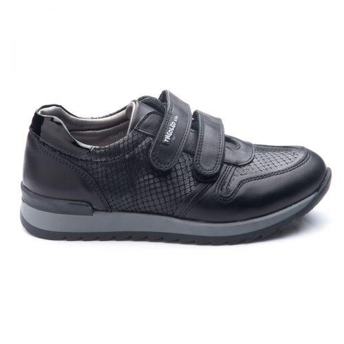Кроссовки для мальчиков 787   Детская обувь 24 см оптом и дропшиппинг