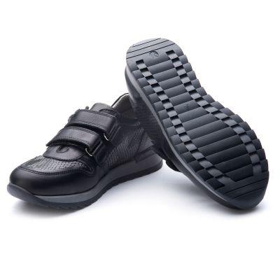 Кроссовки для мальчиков 787 | фото 4