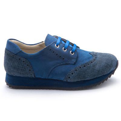 Кроссовки для мальчиков 788 | Спортивная детская обувь