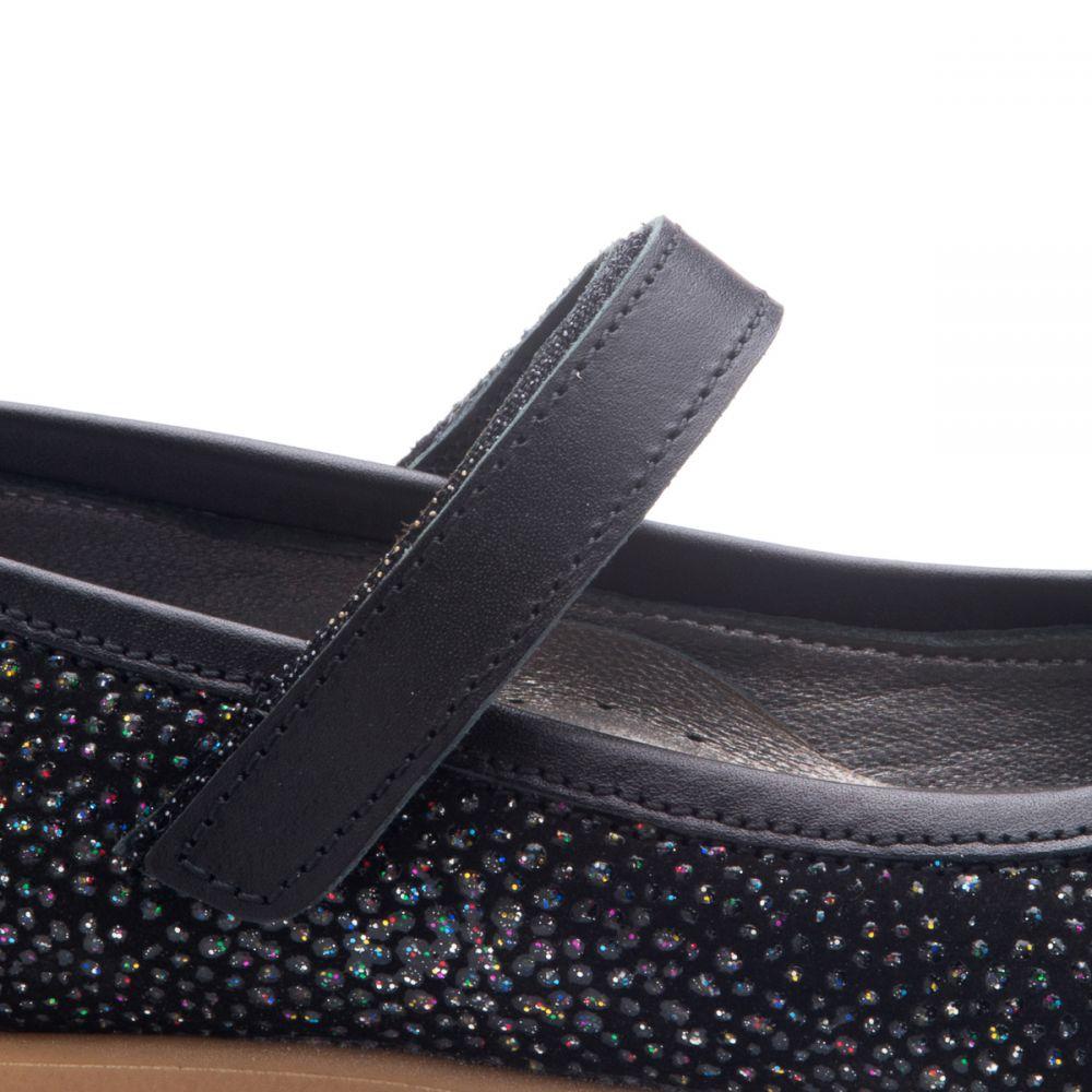 Туфлі для дівчаток 789  купити дитяче взуття онлайн e736885ddb1e0
