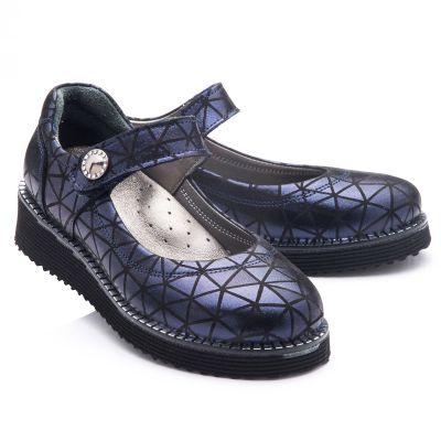Туфлі для дівчаток 790