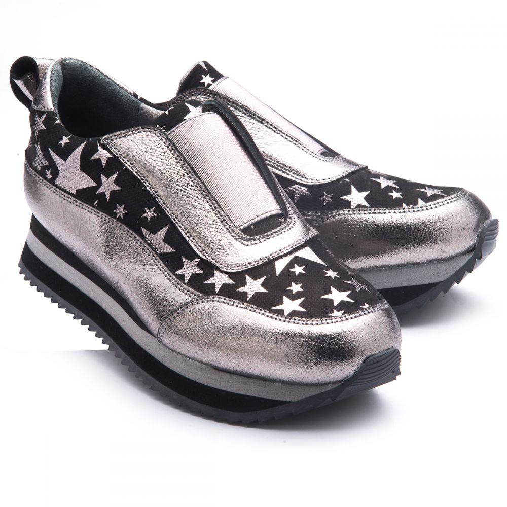 c05d09e4da5143 Кросівки для дівчаток 791: купити дитяче взуття онлайн, ціна 1 580 ...