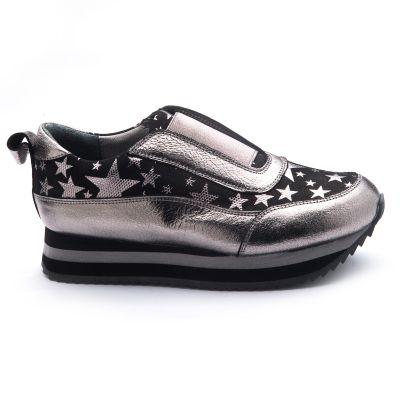 Кроссовки для девочек 791 | Белая, красная, голубая, малиновая, фиолетовая, бежевая, бирюзовая, горчичная, розовая приглушенная, серая, песочная, золотая обувь для девочек
