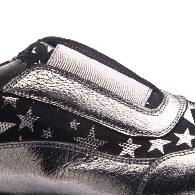 Кроссовки для девочек 791 | фото 3