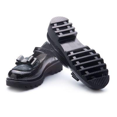 Туфли для девочек 792 | фото 4