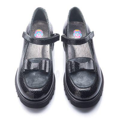 Туфли для девочек 792 | фото 2