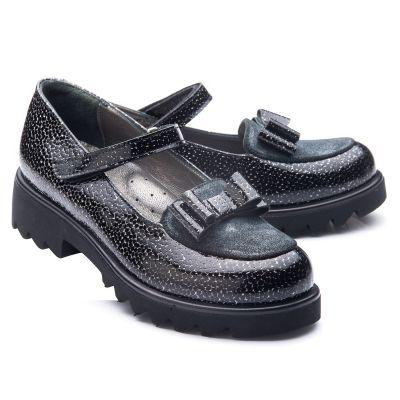 Туфли для девочек 792