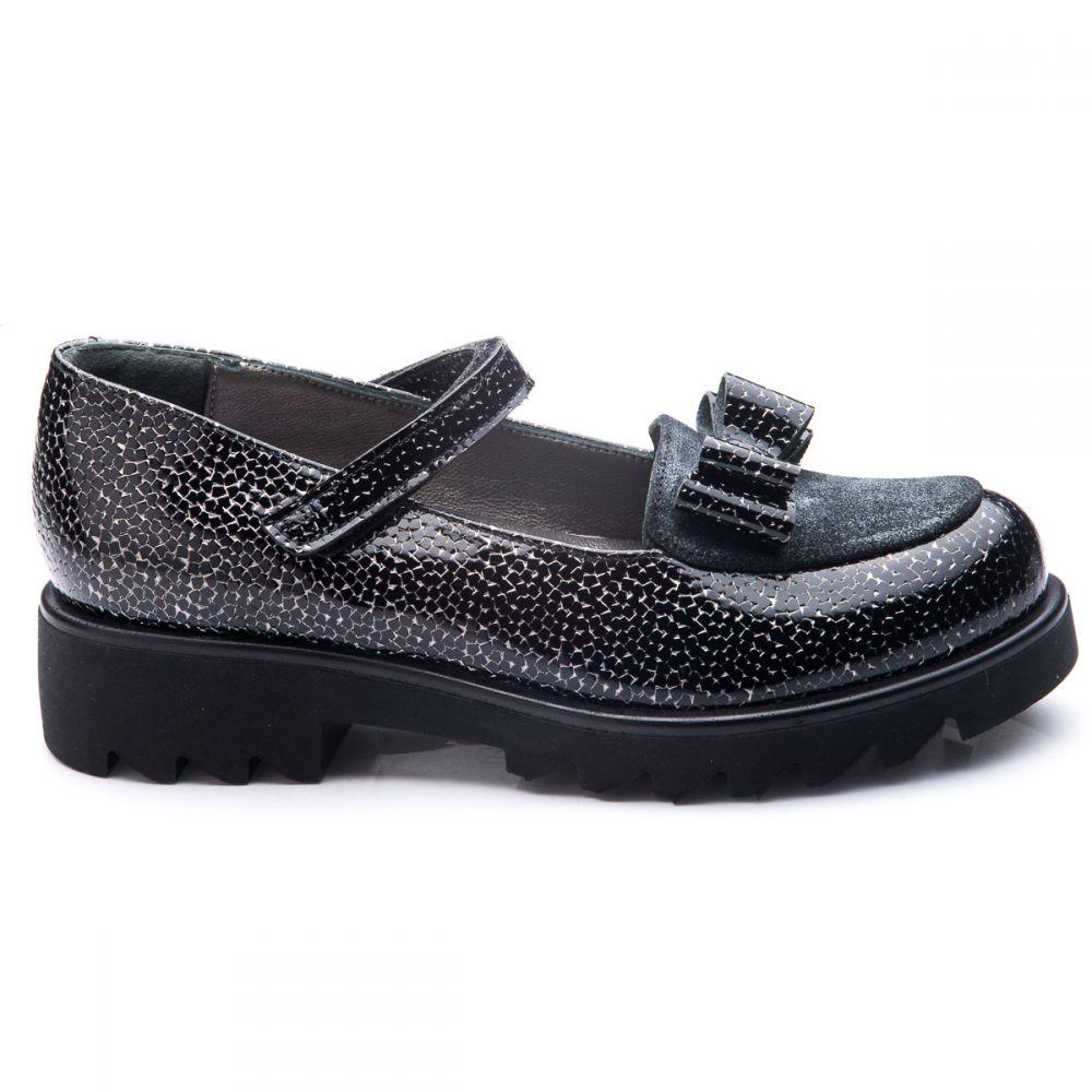 Туфлі для дівчаток 792  купити дитяче взуття онлайн d08eff0ec731c