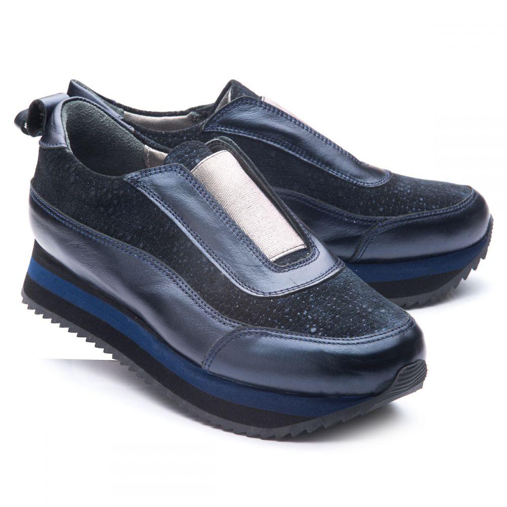 adbdaaffe52fb3 Кросівки для дівчаток 793: купити дитяче взуття онлайн, ціна 1 580 ...