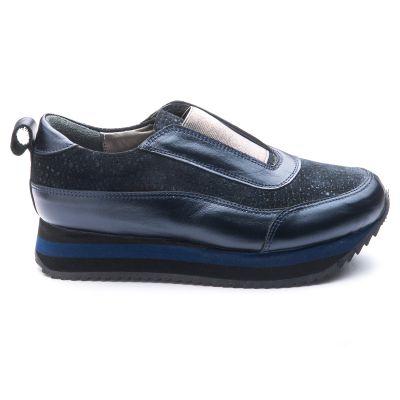 Кроссовки для девочек 793 | Спортивная детская обувь