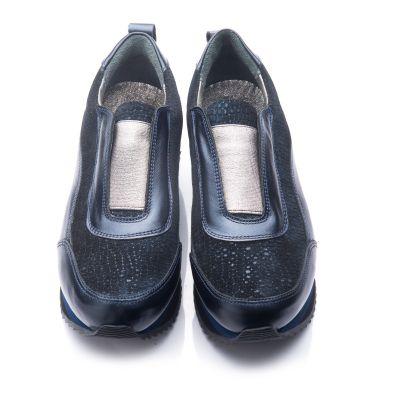 Кроссовки для девочек 793 | фото 2