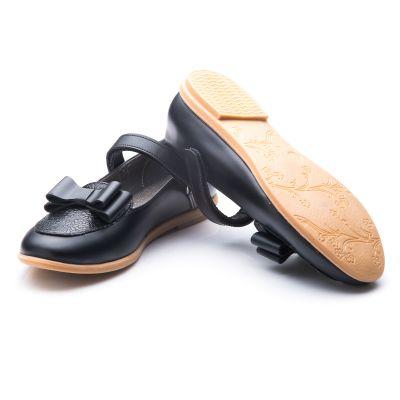 Туфли для девочек 794 | фото 4