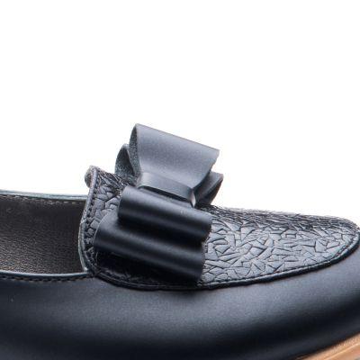 Туфли для девочек 794 | фото 3